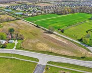 14874 14874  Southeastern Parkway, Fishers image