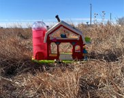 13550 Deter Winters Road, Denver image