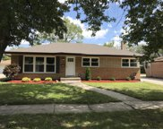 16645 Dobson Avenue, South Holland image