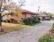 1214  Janey Way, Sacramento image