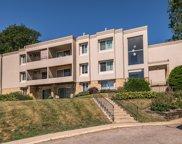 366 Elton Hills Drive NW Unit #24, Rochester image