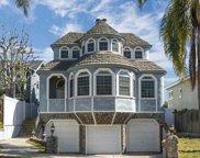 7734   W 79Th Street, Playa Del Rey image