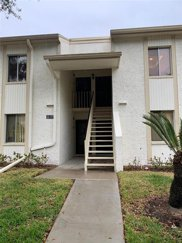 212 Pine Court Unit 212, Oldsmar image
