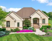 2960 Pine View Drive, Spring Valley Twp image