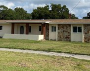 2800 State Road 590, Clearwater image