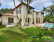 6071 Sw 82 St, South Miami image
