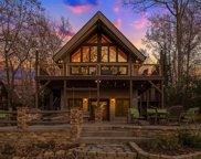 154 Lake Cove Circle, Morganton image