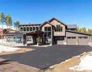 141 Saw Mill Run Road, Breckenridge image