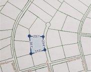 Blk 19 Lot 18 Cardinal Rd, Montague image