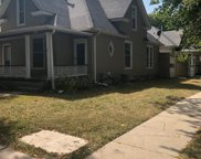1701 S 16Th Street, Lincoln image