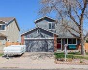 5235 E 123rd Avenue, Thornton image