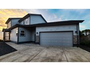 210 NW 70TH  ST, Newport image