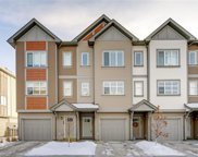 36 Copperstone Common Southeast, Calgary image