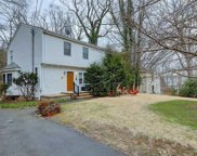 792 Sunset Terrace, Franklin Lakes image