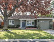859 Harpster Dr, Mountain View image