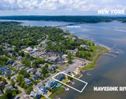 15 Avenue Of Two Rivers, Rumson image