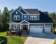 100 Obsidian Drive, Holly Springs image