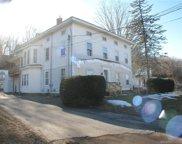 157 Prospect  Street, Winchester image