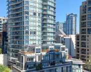 1308 Hornby Street Unit 807, Vancouver image