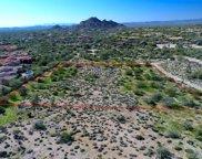 85xx E Eagle Feather Road Unit #2, Scottsdale image