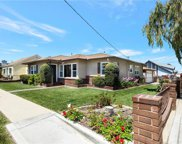 2103     256th Street, Lomita image