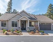 3041 NW River Trail, Bend image