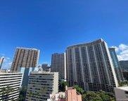 1920 Ala Moana Boulevard Unit 1414, Honolulu image