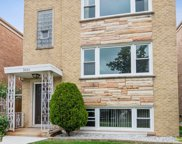 3004 W Touhy Avenue, Chicago image