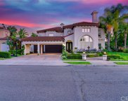 4728 E Stetson Ln, Orange image