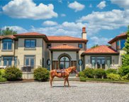 345 Vineyard Point  Road, Guilford image