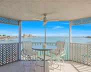 991 N Barfield Dr Unit 308, Marco Island image