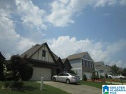2130 Overlook Place, Trussville image