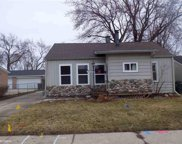22620 FURTON, St. Clair Shores image