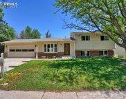 4635 La Cresta Drive, Colorado Springs image