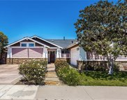 9021 Ellsworth Drive, Huntington Beach image