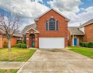 6912 Chaco Trail, Fort Worth image