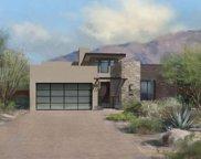 37200 N Cave Creek Road Unit #67, Scottsdale image