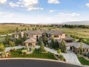 10899 Rainribbon Road, Highlands Ranch image