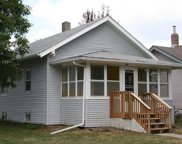 1214 W 7th St, Sioux Falls image