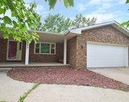 64293 Meadow Ridge Drive, Goshen image