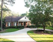122 Runnymede, Griffin image