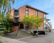 2360 43rd Ave E Unit 207, Seattle image