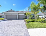 2385 Orchard St, Naples image