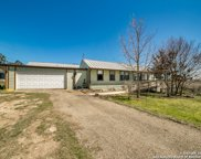 17 Shadow Valley Dr, Boerne image