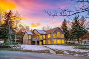 3745 Lariat Road, Park City image