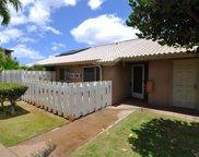 91-1210 Kaneana Street Unit 9C, Ewa Beach image