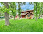 2171 128th Lane NW, Coon Rapids image