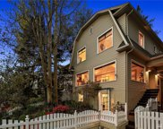 2104 10th Ave W, Seattle image