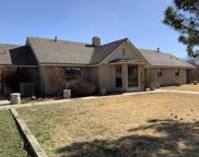 12473 Gage  Road, Clint image