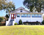 1621 Lake Avenue, Clermont image
